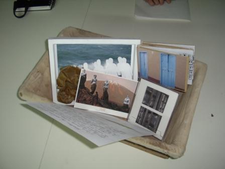 You are browsing images from the article: Die Kunst der Erinnerung – Die Erinnerung der Kunst  [Teneriffa 2008]